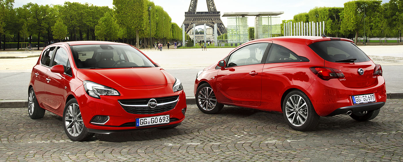 Gamme opel oca fr jus concessionnaire opel for Garage opel frejus