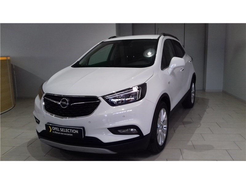 opel mokka oca fr jus concessionnaire opel. Black Bedroom Furniture Sets. Home Design Ideas
